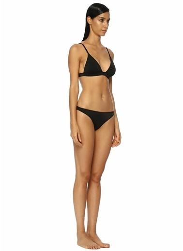 Beymen Collection Bikini Siyah